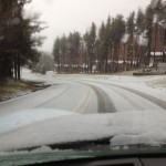 photo-4-snow-road