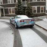 snow-photo-5