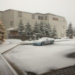 snow-photo-6