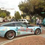 w.h. car show photo 2